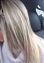 shades of high lights and low lights on layered shaggy medium length perfect shades for blonde hair blonde highlights and lowlights by