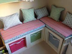 Ikea Kallax Bench by Kallax Shelving Unit High Gloss Red Pain The Cabinet Knobs
