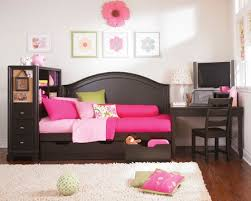 bedroom youth bedroom furniture home interior design