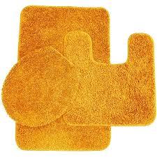 Orange Bathroom Rugs Amazing Of Orange Bathroom Rugs Bathroom Rugs Burnt Orange Ideas
