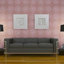 temporary wall paper removable wallpaper dorm room removable wallpaper dormify