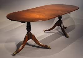 Mahogany Dining Table Amazing Decoration Antique Mahogany Dining Table Nice Ideas