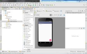 android sdk platform tools android setup developer verifone