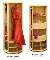dress up carousel self help warehouse