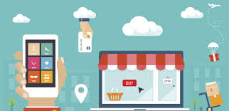 digitizing the consumer decision journey mckinsey u0026 company