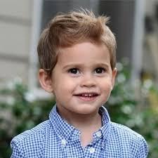 13 best baby boy haircut images on pinterest boy cuts little