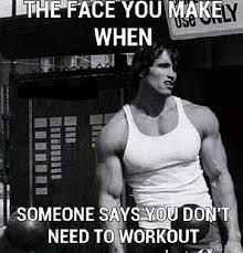 Gym Memes Tumblr - gym memes gym memes facebook page gymmeme com