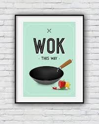 cooking gifts for mom kitchen kitchen wall art cooking gifts kitchen prints song