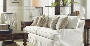 traditional sleeper sofa sofa stunning slipcovers for sleeper sofas sure fit slipcovers