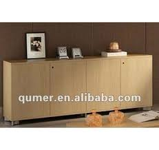 Solid Wood File Cabinets China Manufacturer Office Low File Cabinet Wood Side Cabinet Buy