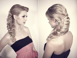 Frisuren Lange Haare Brautjungfer by Elegante Brautjungfer Frisuren Für Den Großen Tag