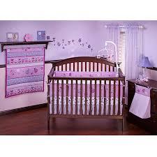 Bed Set Walmart Crib Blanket Walmart Baby Crib Design Inspiration