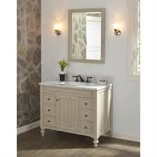 fairmont designs bathroom vanities fairmont designs crosswinds 42 vanity slate gray free shipping