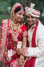 indian wedding photos bride groom in orlando florida fusion