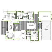 floor house plans 3 bedroom house floor plans in south africa savae org