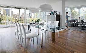 tavolo sala da pranzo tavoli e sedie per sala da pranzo cheap panche e sedie per tavolo
