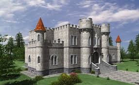chateauesque house plans awesome castle home design gallery interior design ideas