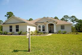 port orange fl real estate search