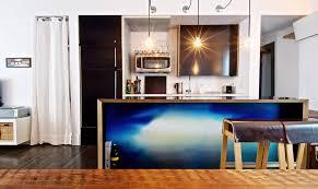 kitchen bar lighting ideas kitchen bar lighting ideas kitchen industrial with black kitchen