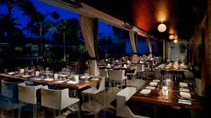 private event venue in hollywood the bridge the hollywood