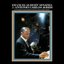 50th Anniversary Photo Album Francis Albert Sinatra U0026 Antonio Carlos Jobim 50th Anniversary