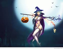 happy halloween animated images top happy halloween gifs