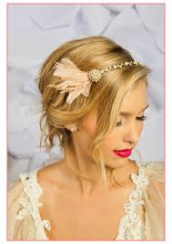 best hair accessories best hair accessories for wedding guest best hairstyles for