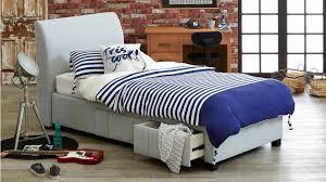 Kids Beds  Suites Bunk Beds Loft Beds Childrens Beds - Harvey norman bunk beds