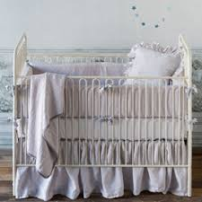 Fancy Crib Bedding Crib Bedding For Rosenberry Rooms