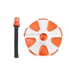 aliexpress com buy gas fuel petrol tank cap cover with vent hose