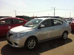 nissan sunny 2013 nissan sunny top end model price nissan sunny b reviews prices