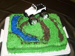 jeep cupcake cake matt u0027s jeep cake cakecentral com
