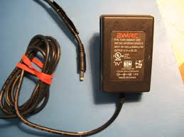 Dsl Light Blinking No Internet Fixing The Ac Adapter For A 2wire 2701hg Dsl Modem By Replacing