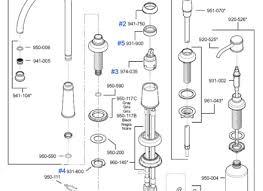 kitchen faucet parts names delta kitchen faucet parts endearing kitchen sink faucet parts