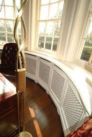 Decorative Radiator Covers Home Depot by Best 25 Curved Radiators Ideas Only On Pinterest Radiator Cover