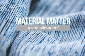 innovative materials our column on the latest in innovative materials magnifeco eco