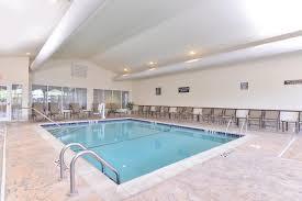 residence inn bozeman mt booking com