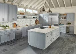 white kitchen cabinets with hexagon backsplash greecian white hexagon polished marble backsplash tile