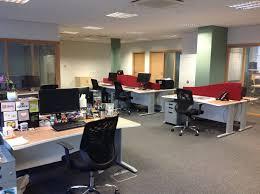 Nolts Office Furniture by Discount Office Furniture The Office Furniture Store Page 5
