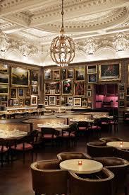 349 best f u0026b images on pinterest restaurant design restaurant
