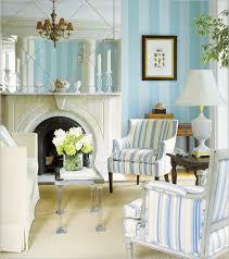 styles of interior design interior design styles of chic interior ign styles 2015 with and