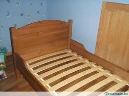 chambre pin massif chambre d enfant complète en pin massif a vendre 2ememain be
