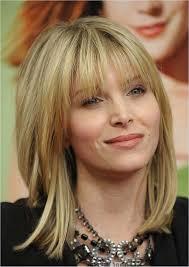 really pretty hairstyles for medium length hair cascade haircut for medium length hair one1lady com hair