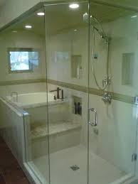 Shower And Tub Combo For Small Bathrooms - bathroom remodel tub shower combo bathroom remodel shower tub