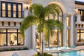 luxury mediterranean homes 18 mediterranean style luxury homes california of