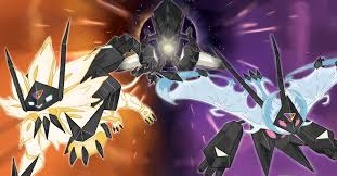 ultra sun and ultra moon necrozma guide how to obtain
