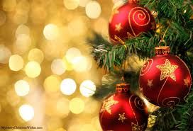beautiful christmas balls images hd free download in multi colors