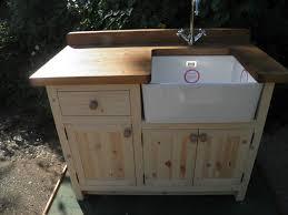 Best CAMPERVAN SINKS  HOBS Images On Pinterest Kitchen Units - Ebay kitchen sinks