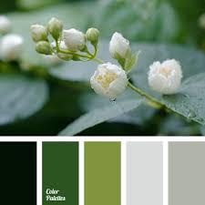 Bathroom Color Palette Ideas Colors 25 Best Spring Color Palette Ideas On Pinterest Spring Colors