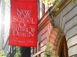 Top Colleges For Interior Design by Interior Amazing Interior Design Interior Design Design